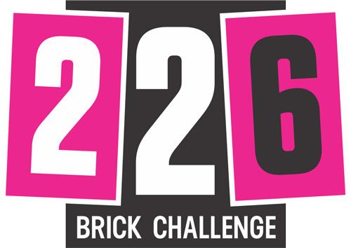 226 Full Event
