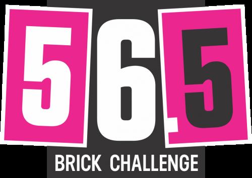 56.5 Full Event